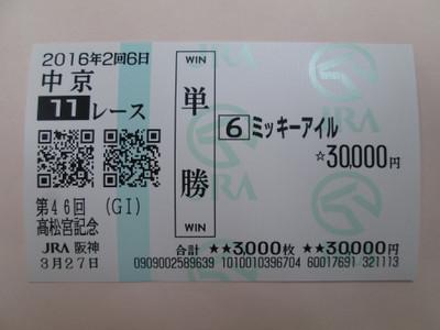 Cy032711a