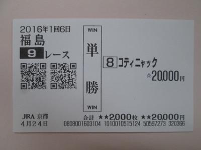 Fu042409a