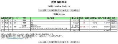 To060405a