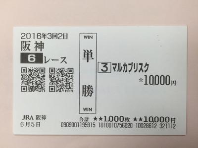 Ha060506a