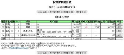 Fu071611a