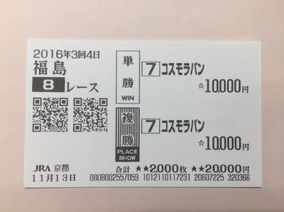 Fu111308a