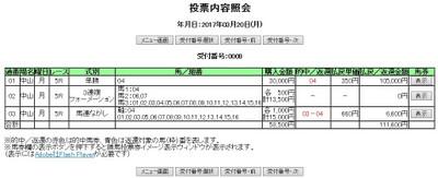 Na032005a