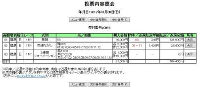 Fu070911a