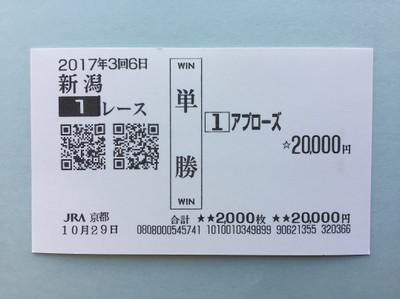 Ni102901a