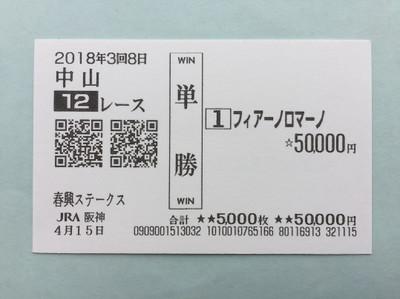 Na041512a