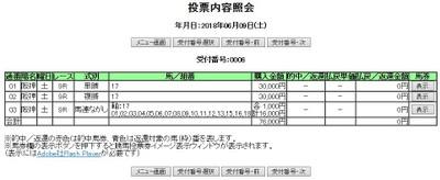 Ha060909a