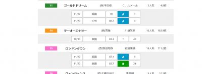 Capd20191201_5