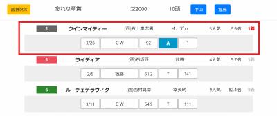 Capd20200412_3