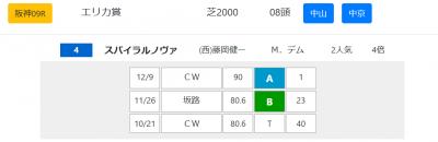 Capd20201212_3