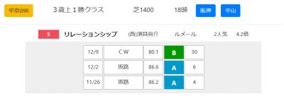 Capd20201212_5
