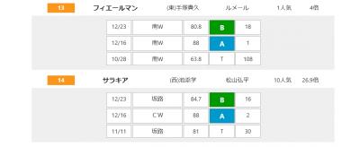 Capd20201227_3