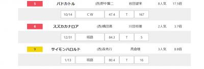Capd20210206_2
