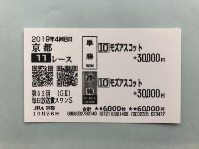 Ky102611a